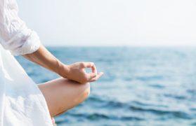 כיצד לחזק את האינטואיציה – הוראות הפעלה