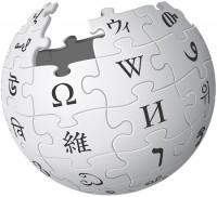 גם ויקיפדיה יכולה לעזור לנו לפתור חלומות
