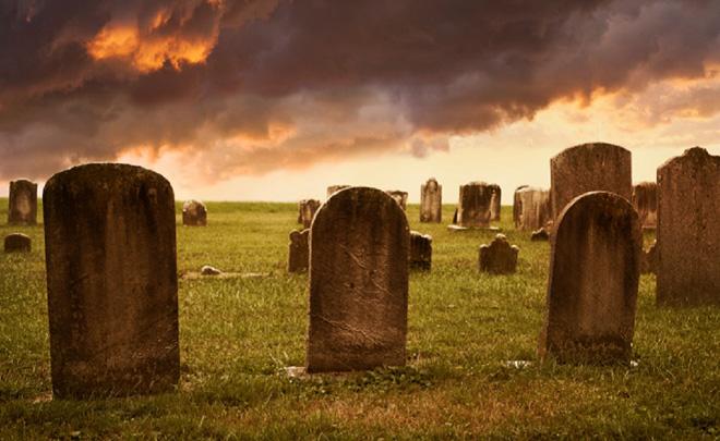 עד לפני 300 שנים רבים האמינו שהגילאים 49 ו-63, הם הכי מסוכנים, כיוון שבגילאים אלו קיימת הסבירות הכי גדולה למות.