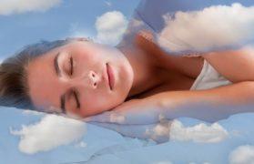 כיצד לשפר את איכות השינה?