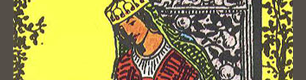 מלכת מטבעות