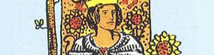 מלכת-מטות2