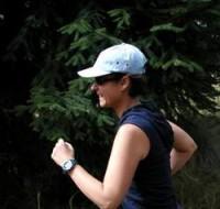 """לרוץ 5 ק""""מ כדי לחזק את המודעות"""