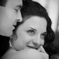 בת מזל סרטן מחפשת גבר מסעיר ומלהיב שיכבוש אותה בעדינות. כדי להדליק אותה הוא צריך להיות חסר עכבות לחלוטין, להפגין את אהבתו אליה ואף ללחוש לה את זה באוזניה פעמים רבות.