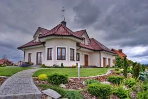בית בחלום
