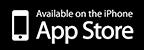 app-store-logo_s